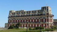 PL hotelpalais