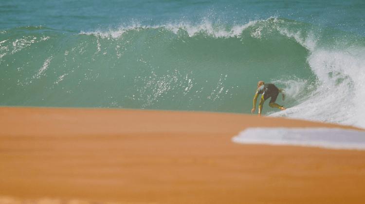 SURF HOSSEGOR 2