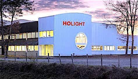 holight1