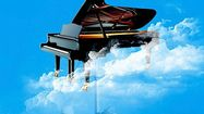 PIANO PIC 3