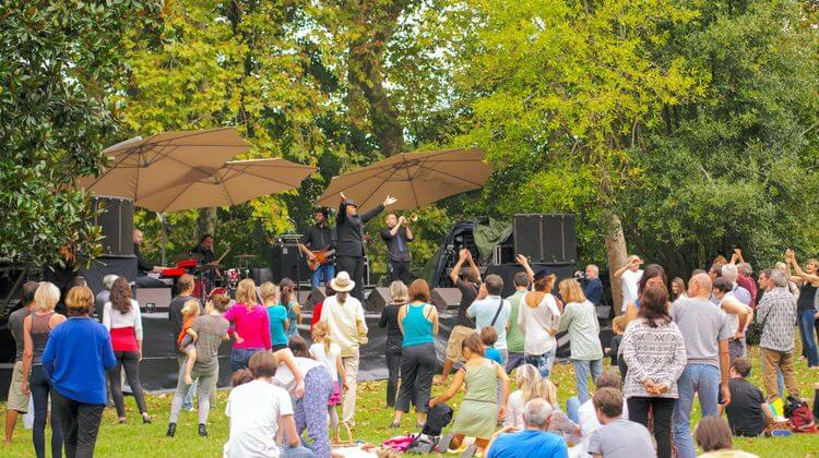 1 x 4737 Jazz sur l'herbe _ Parc de Baroja 28/09/14