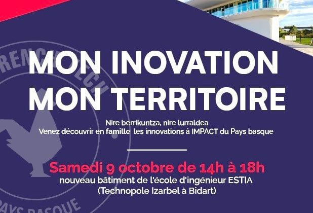 French Tech 0