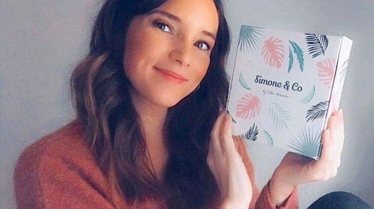 Simone Co 0