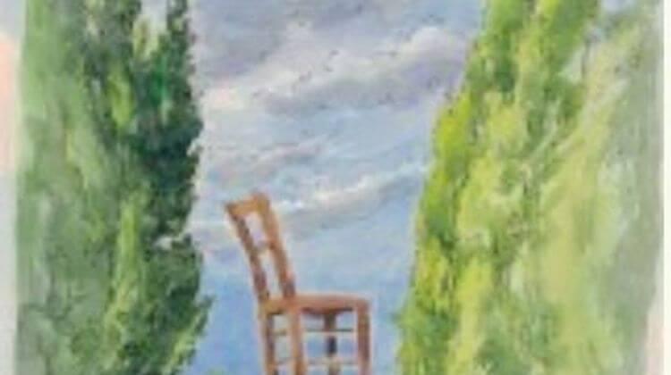 chaise-hagetmau